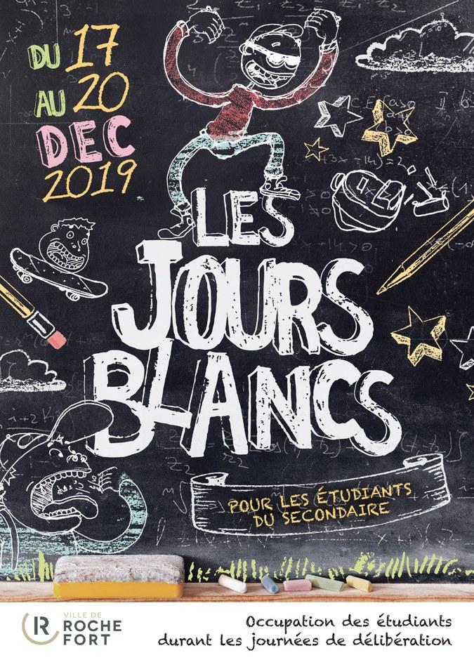 Les_Jours_Blancs_2019_Affiche.jpg