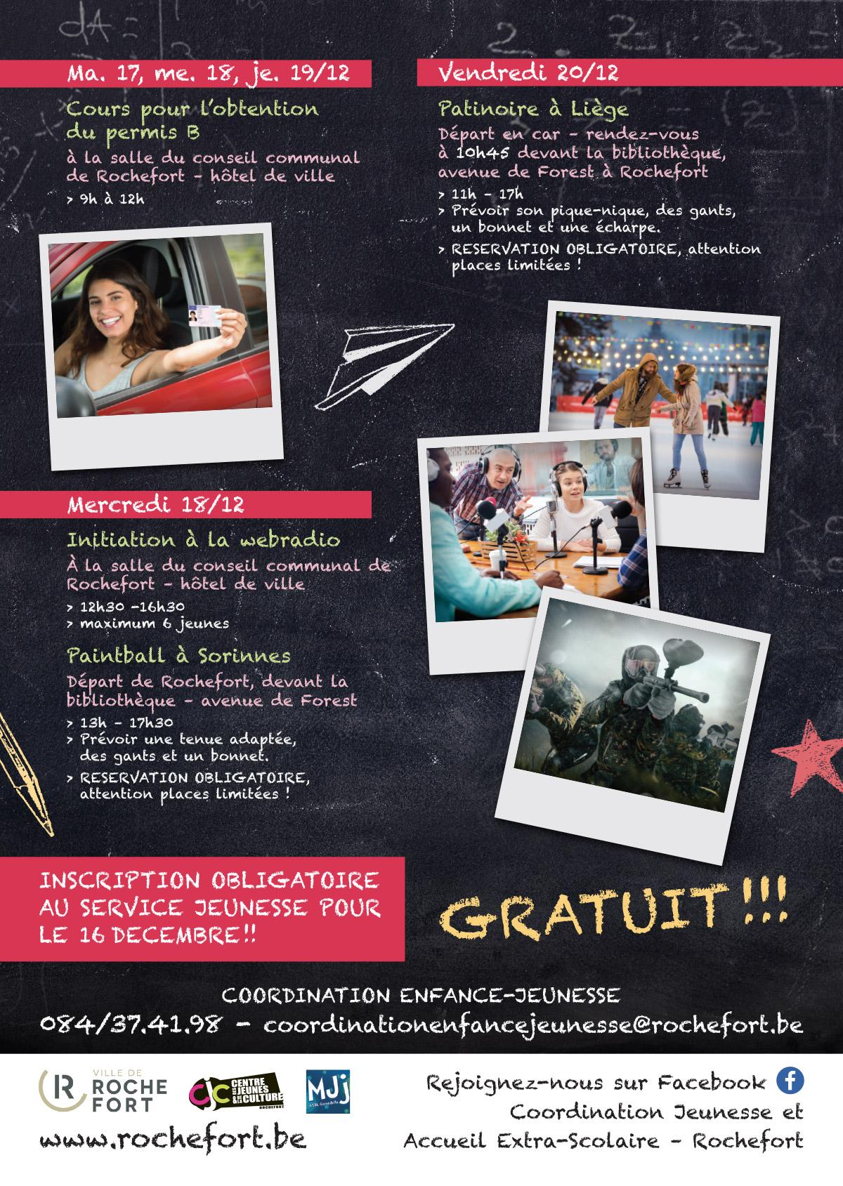 Les_Jours_Blancs_2019_Programme.jpg