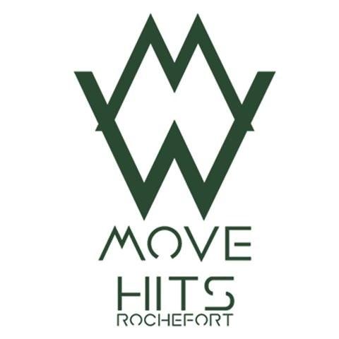 Move_Hits_Logo.jpg
