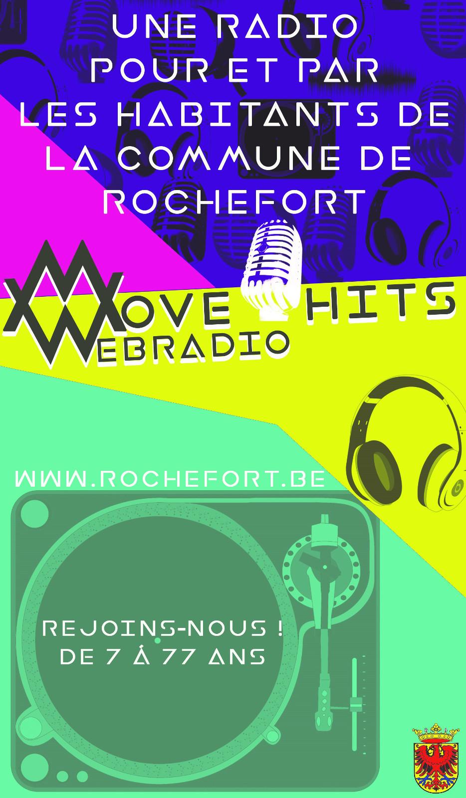 Move_Hits_WebRadio_Portrait.jpg