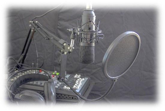 Radio_Micro.jpg